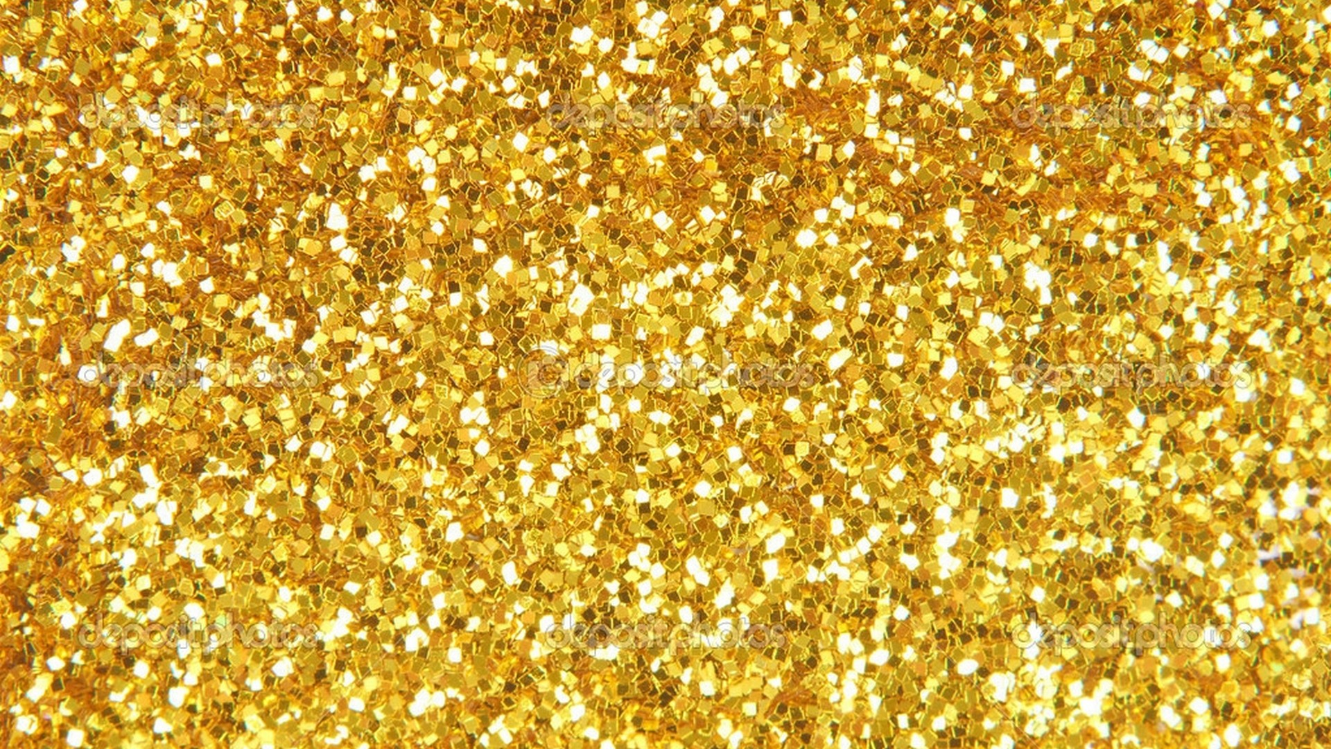 gold-glitter-wallpaper-for-desktop
